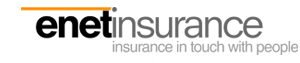 enetinsurance.com, health insurance in touch with people